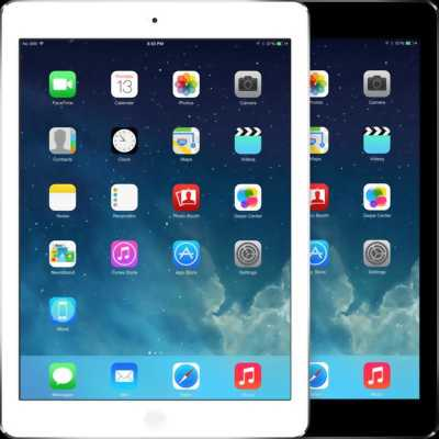 IPad Gen5 (2017) Wi-Fi + Cellular 32GB MPGA2 Gold