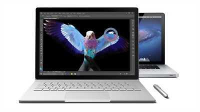 Surfacebook I7 -6600U Giá tốt chỉ ngày hôm nay