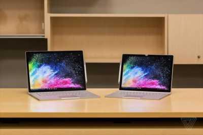 Microsoft Surface Pro 4 i7/8GB/256GB (99%)