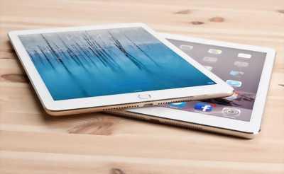 Ipad 4 16g bản 4g wifi
