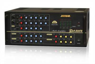 Amply nội địa nghe nhạc vàng Pioneer VSX-D3 nguyên zin