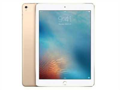 iPad Gen 6 128GB Wifi 2018 mới 100% ( có bán góp )