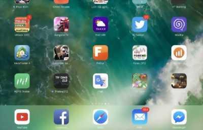 Ipad pro 9.7 32gb 4g wifi. Cảm ứng nhạy