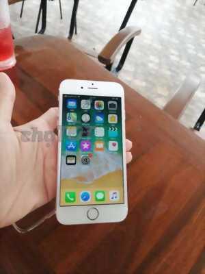 Iphone 6S Hồng quốc tế 64gb hết bảo hành
