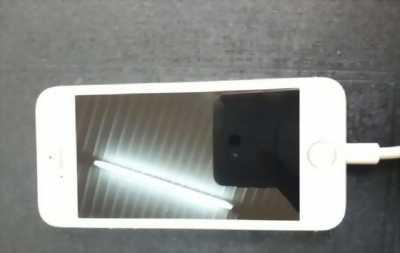 IPhone 5s 32gb nguyên xi chính hãng mới 98.99%
