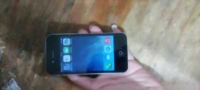 IPhone 4s hàng cty ko fix