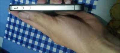 Iphone 4s 64gb nguyên xi chính hãng