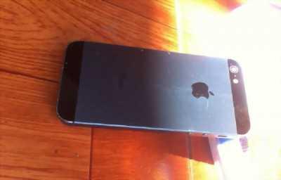 iPhone 5 phiên bản Quốc Tế