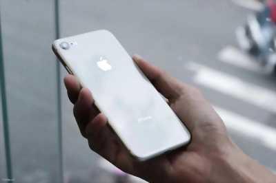 Iphone 8 tại Đắk Nông 64g