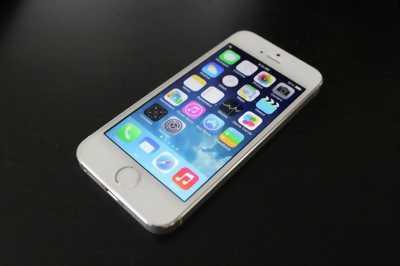 Iphone 5s tại Đắk Nông 64gb