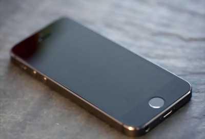 Iphone 5S 16Gb Gray quốc tế