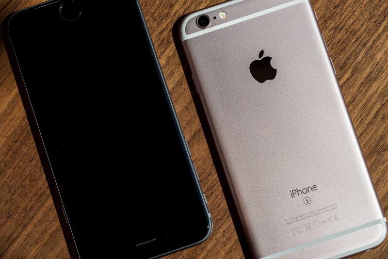 Bán nhanh Iphone 6plus Qt mỹ tại Hà Nội