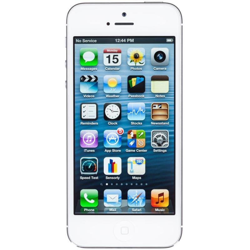 Iphone 5s gl hoặc bán tại Hà Nội