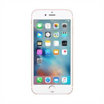 Bán iPhone 6s 64gb máy đẹp