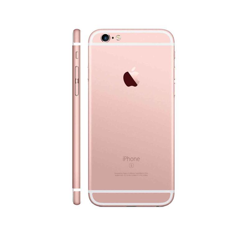 Bán iphone6s nữ xài còn mới 98%