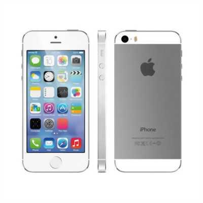 Bán iphone 5s gold 16g bản quốc tế mvt