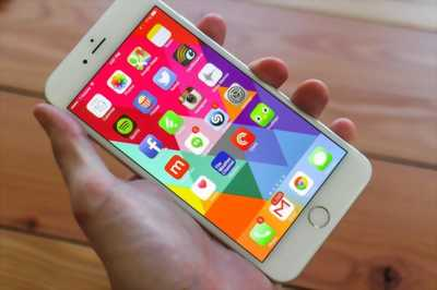 Iphone 5s 16 máy zin, ngoại hình đẹp
