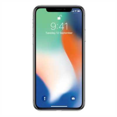IPHONE X 64GB QUỐC TẾ VN/A