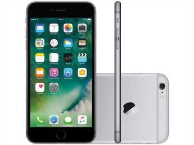 Iphone 6S 16 GB Vàng Quốc Tế