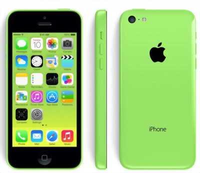 Iphone 4s CDMA
