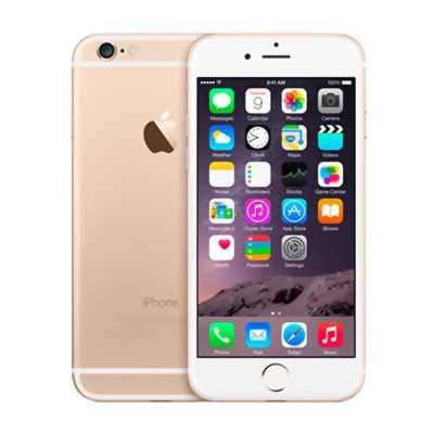 Apple Iphone 6 16 (quocte)GB bạc gl 99%