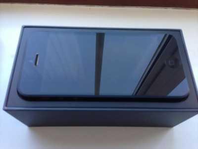 Apple Iphone 6 hồng 16gb