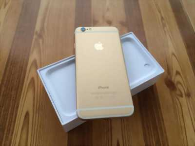 6s plus gold 32gb bao dzin