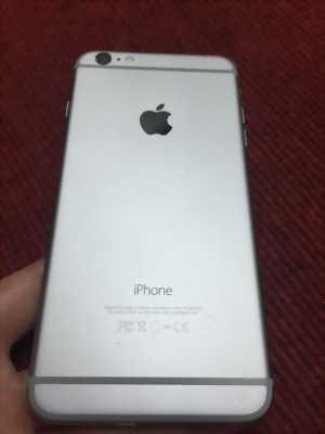 Iphone 6 lock docomo