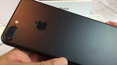 Iphone 7 còn hộp và phụ kiện