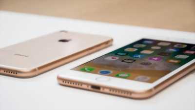 Cần bán iphone 7 plus 128G đi nhanh ở Khánh Hòa