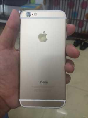Iphone 6S plus xám quốc tế 16gb máy đẹp