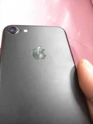 iPhone 7 32GB Quốc Tế Bể Home MTV