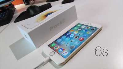 Iphone 6s-64g zin 99,%_5t4