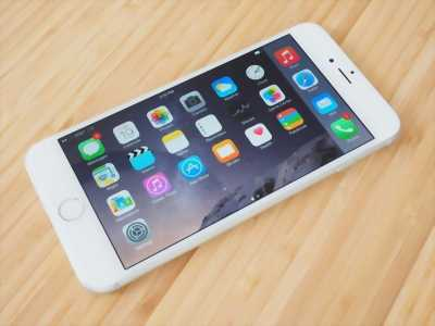 Apple iPhone 6S 64 GB vàng unlock qte