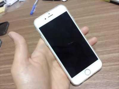 Bán iphone 6 quốc tế bạc tại Nghệ An.