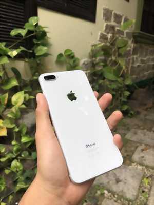 Iphone 8 lock 64g màu white