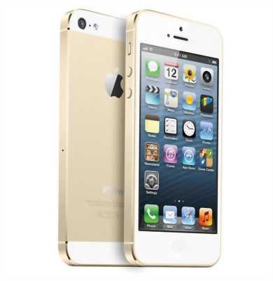 Iphone 6 quốc tế zin keng giao lưu