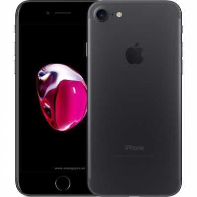 iPhone 7 32gb gold chính chủ