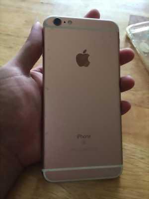 Iphone 6 plus 16g zin