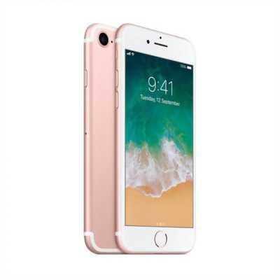 Iphone 6 32G QT Grey Còn bảo hành Apple.Có Nhận Glưu