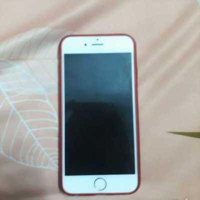 Apple iPhone 5 16 GB vàng hồng iCloud chính chủ