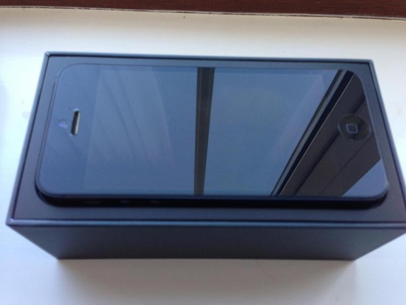 Bán cái xác iphone 5S