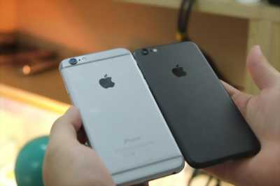 Apple Iphone 6S plus 64 GB hồng