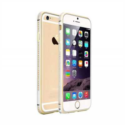 Apple Iphone 5S 16 GB vàng ở Nam Định