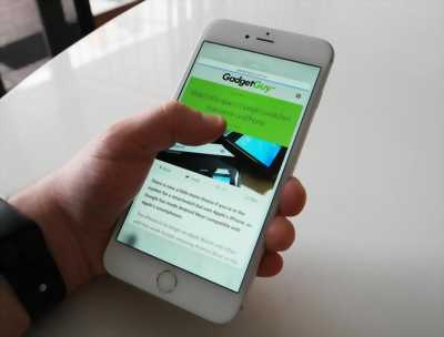 Iphone 6 128gb gold ll/a hàng mỹ quốc tế full vân huyện hòa bình