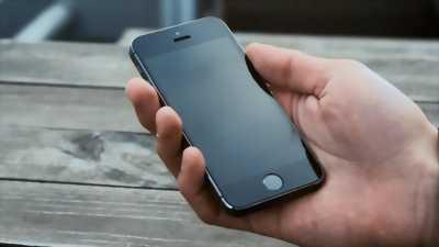 Iphone 5s quốc tế huyện hòa bình