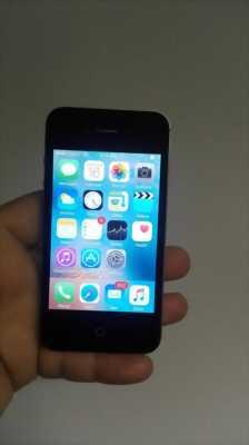 Apple Iphone 5SE 16 GB
