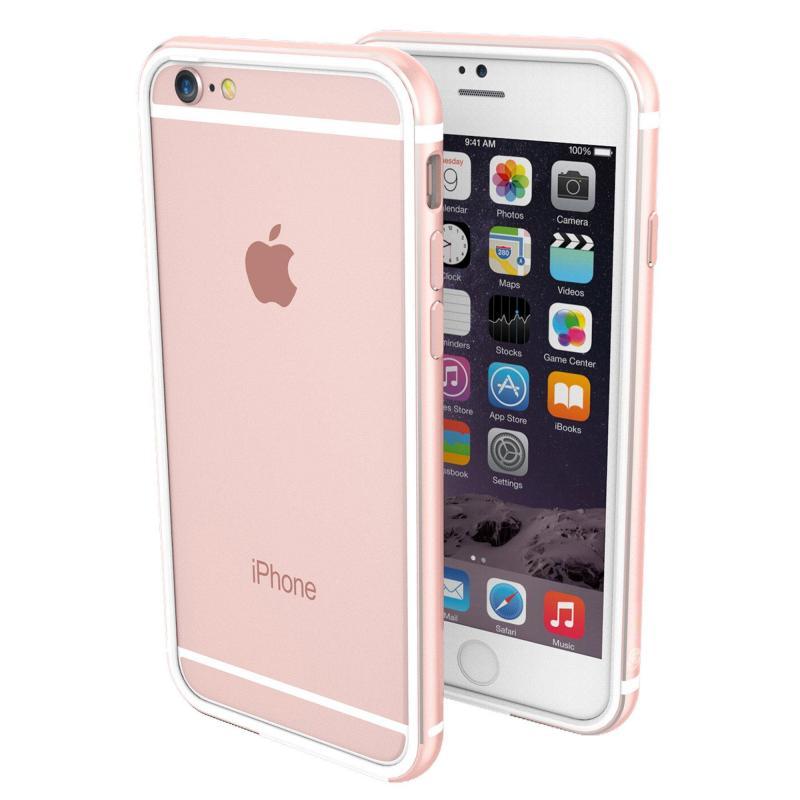 Apple Iphone 6S Hồng