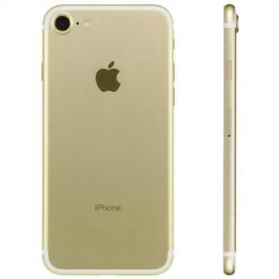 Apple Iphone 7 Vàng 32GB quốc tế