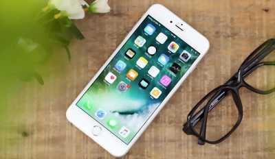 Bán Iphone 6S Plus 32Gb quốc tế MMVT 1550 ở Đà Nẵng